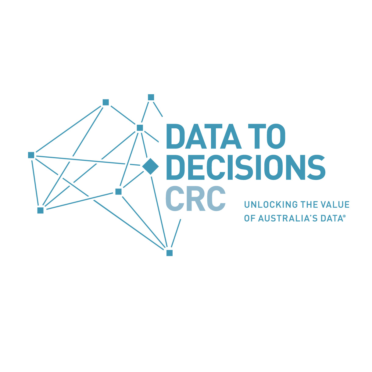 Data To Decisions CRC